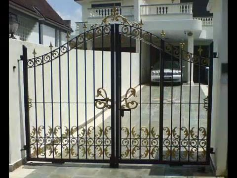 Solid Steel Gate Designs For Homes on front gate designs for homes, steel fencing for homes, wood gate designs for homes, steel window design philippines, stainless steel homes, steel gates and fences, side gate designs for homes, steel gates for houses, modern gate designs for homes, main gate designs for homes, steel gates product, steel fence for homes, iron gates for homes, steel door design, security gates for homes, steel fence philippines, steel type, steel swing gates, steel entrance gates, arts and crafts homes,