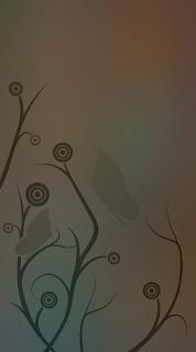 https://www.dropbox.com/s/jdqhk1pl6ln5ora/Butterfly5.png?dl=1