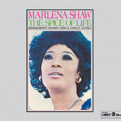 http://bentleyfunk2017.blogspot.com/2017/06/marlena-shaw-out-of-different-bags-1967.html