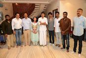 pawan kalyan new movie launch-thumbnail-6