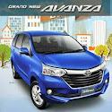 Harga dan Spesifikasi Toyota Avanza di Semarang Pati Kudus Purwodadi Salatiga Kendal Jepara Ungaran