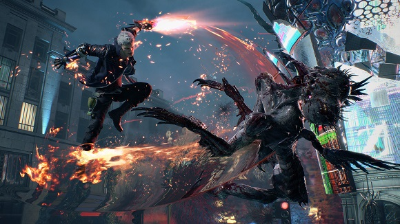 devil-may-cry-5-pc-screenshot-ovagames.unblocked2.red-4