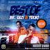 2324Xclusive Update: Dj Baddo @DjBaddo Best Of Mr Eazi @mreazi And Tekno @alhajitekno Mix