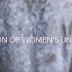 100 χρόνια μόδας στα γυναικεία εσώρουχα
