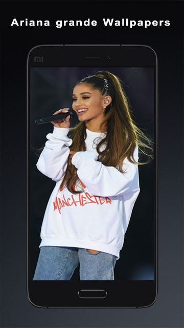 Ariana Grande wallpaper 2017 hd, Ariana Grande wallpaper 2018, Ariana Grande wallpaper 3d, Ariana Grande wallpaper 4k, Ariana Grande wallpaper app, Ariana Grande wallpaper hd, Ariana Grande wallpaper hd 2017, Ariana Grande wallpaper lock, Ariana Grande Ariana Grande photo, Ariana Grande wallpaper app, wallpaper for Ariana Grande, wallpaper of Ariana Grande,