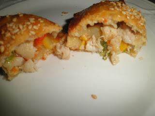 Receta_de_cocina_comida_hecha_en_casa