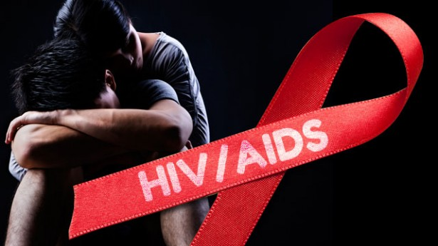 Macedonia registers 37 HIV cases, two deaths in 2016