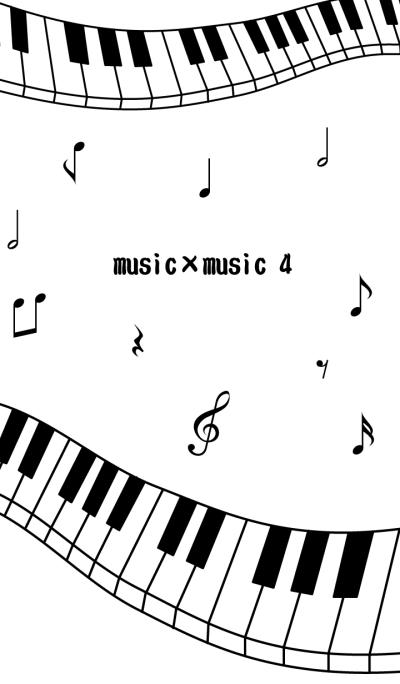 music*music4