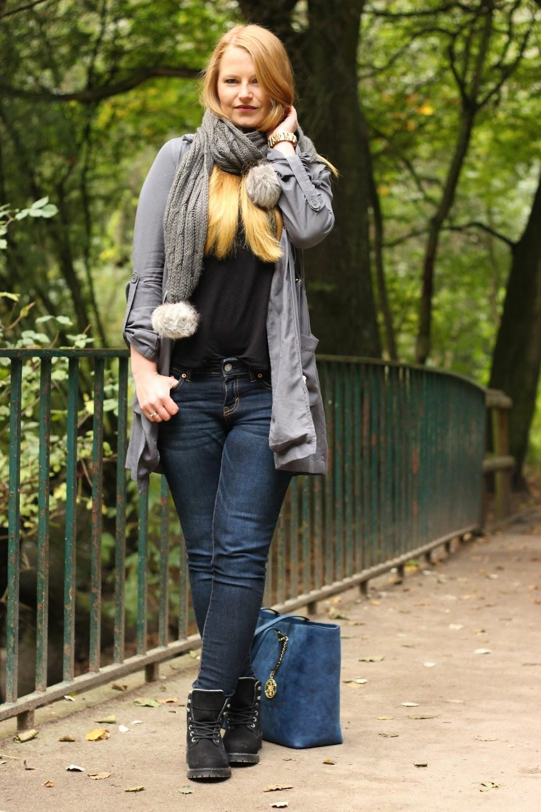 2016, blogparade, catser, damenschuhe, fashion, herbst, herbstliches outfit, leder, look, modetrends, outdoor, outfit, roland, schnürboots, schuhtrends, stiefelette, tamaris, tom tailor, winter, winterschuhe,