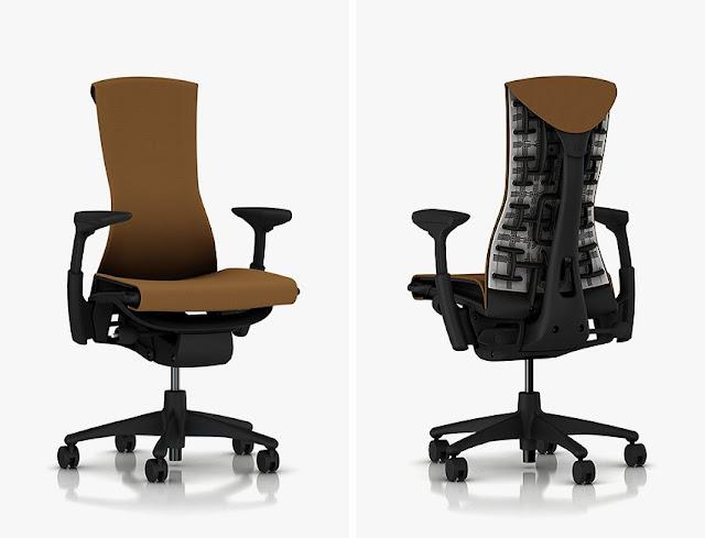 best buy ergonomic office chair deals for sale