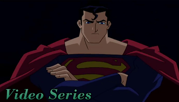 http://videoseries4.blogspot.com/2016/10/the-batman-episodio-1-la-historia-de-batman-y-superman.html