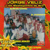 JORGE VELIZ Y LOS SANTIAGUEÑOS DE ORO - EL GOLPE DEL AÑO - 1997