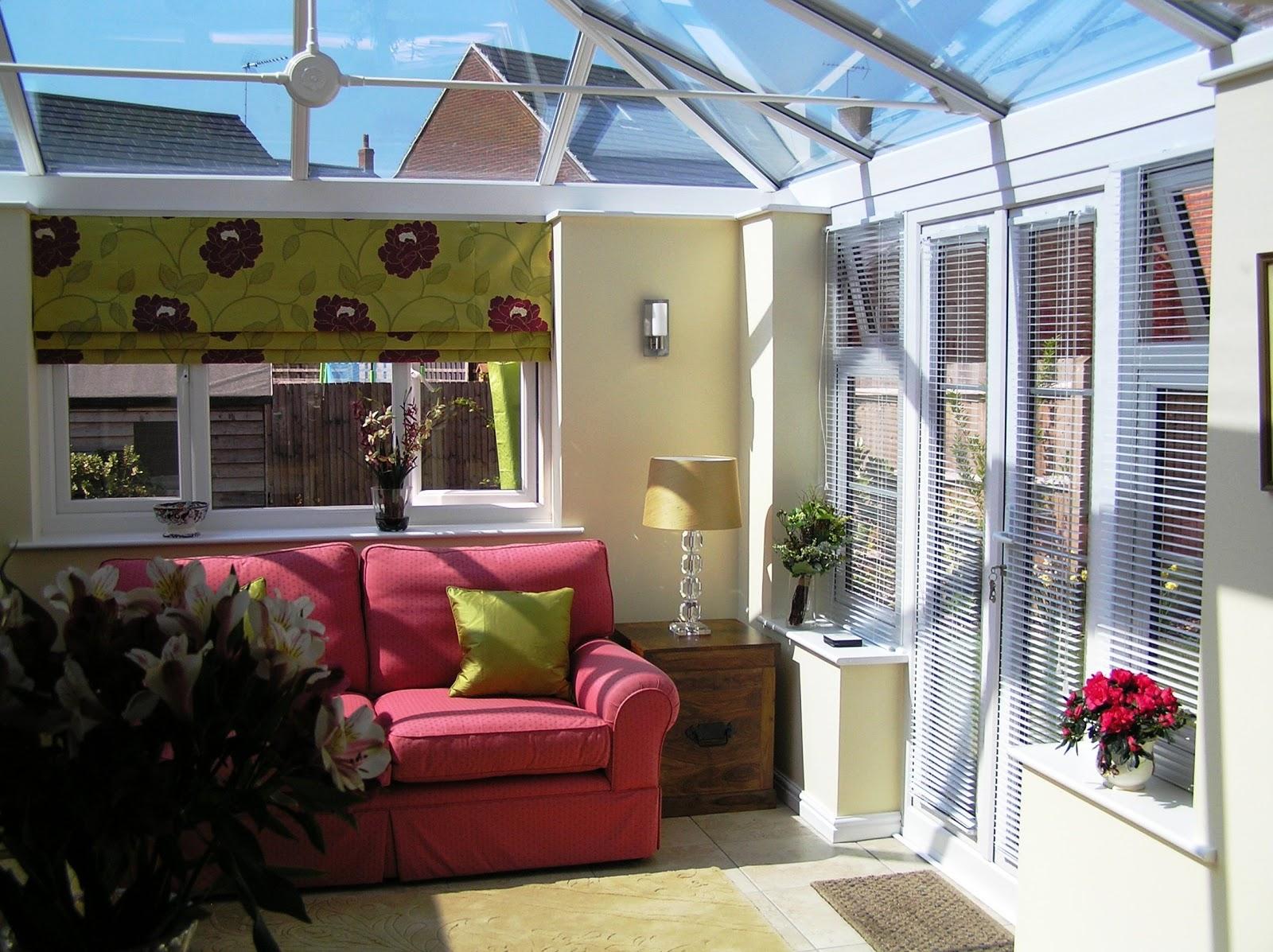 wintergarten preise wintergarten selber bauen was muss man noch bedenken. Black Bedroom Furniture Sets. Home Design Ideas