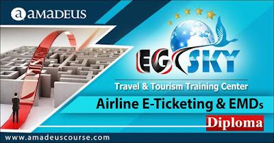 Amadeus-E-Ticketing-EMDs-Diploma