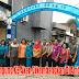 Kampung KB Akan Dikembangkan Di Ambon