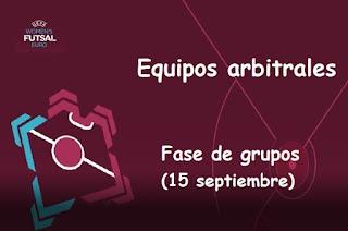 arbitros-futbol-euro-futsal1