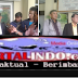 Sudah Sidang Ke 11, Bupati Bengkalis Tak Pernah Hadiri Persidangan PN Pekanbaru