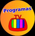 http://www.estudiopazebem.com.br/p/programas-para-tv.html