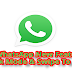 Home  Android  WhatsApp New Feature Launched Which Will Make Texting In The Dark ANDROIDAPPTECHNEWS WhatsApp New Feature Launched Which Will Make Texting In The Dark