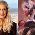 Η Άννα Βίσση «τα πήρε κρανίο» με Σκοπιανό πελάτη που της είπε ότι είναι από τη «Μακεδονία»