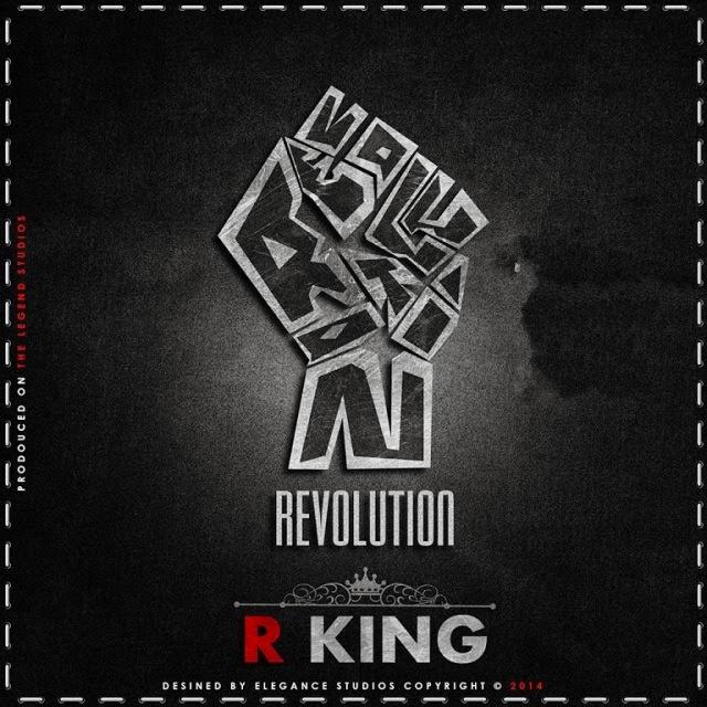 Rking-Revolution