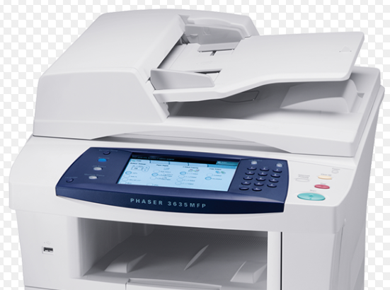 DOWNLOAD DRIVER: XEROX M201