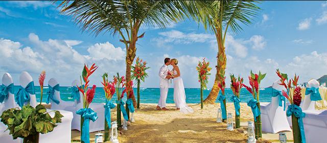 Beach Weddings Destin Fl