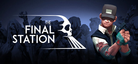 The Final Station PC Full Español | MEGA