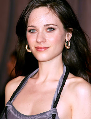 Celebrities & Gossips: Zooey Deschanel Biography News Profile Relationships Photo Wallpaper Video.