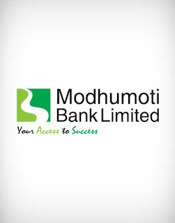 modhumoti bank limited vector logo, modhumoti bank limited logo vector, modhumoti bank limited logo, modhumoti bank limited, মধুমতি ব্যাংক লিঃ লোগো, modhumoti bank limited logo ai, modhumoti bank limited logo eps, modhumoti bank limited logo png, modhumoti bank limited logo svg