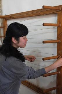 arianna pintus  nanako hiraki tratalias