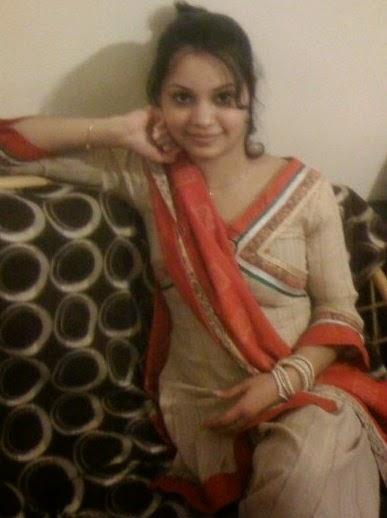 Women Seeking Men Kerala