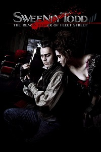 Watch Sweeney Todd: The Demon Barber of Fleet Street Online Free in HD