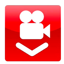 Descargar Gratis Youtube Downloader HD