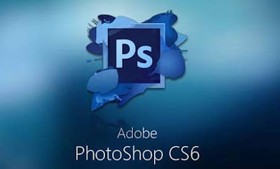 Share Photoshop CS6 Full Cr@ck 2018