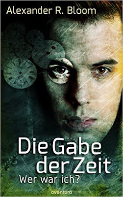 https://www.amazon.de/Die-Gabe-Zeit-Wer-war-ebook/dp/B01E06NFVK?ie=UTF8&ref_=asap_bc
