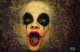 american horror story cult: un par de nuevas promos de la serie