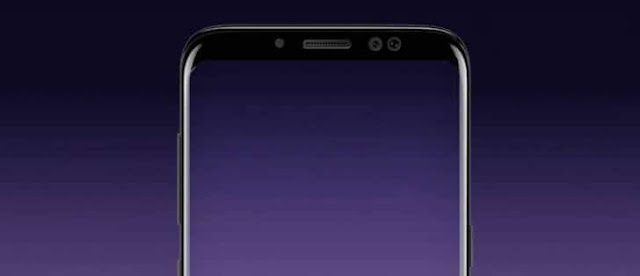 galaxy-a7-2018-infinity-display-confirmed
