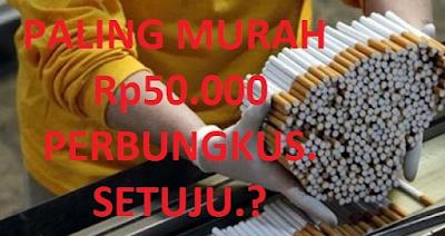 http://www.blogeimie.com/2016/09/harga-rokok-meroket-apakah-benar-ini-berlaku-di-indonesia.html