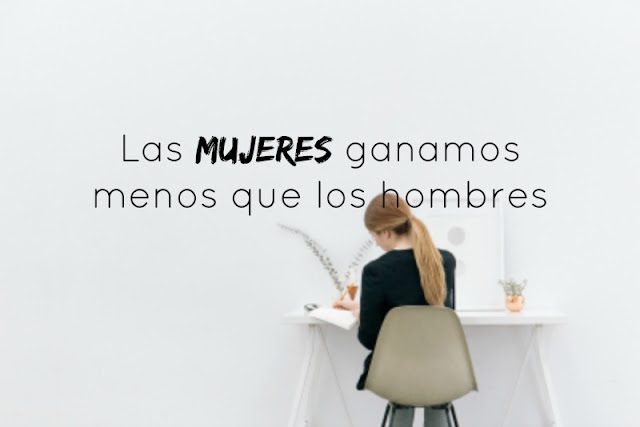 http://www.mediasytintas.com/2016/11/las-mujeres-ganamos-menos-que-los.html