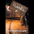 A Discovered Diamonds review of TUNNEL 6 by Steve Bartholomew