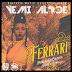 [Official Video] Yemi Alade - Ferrari