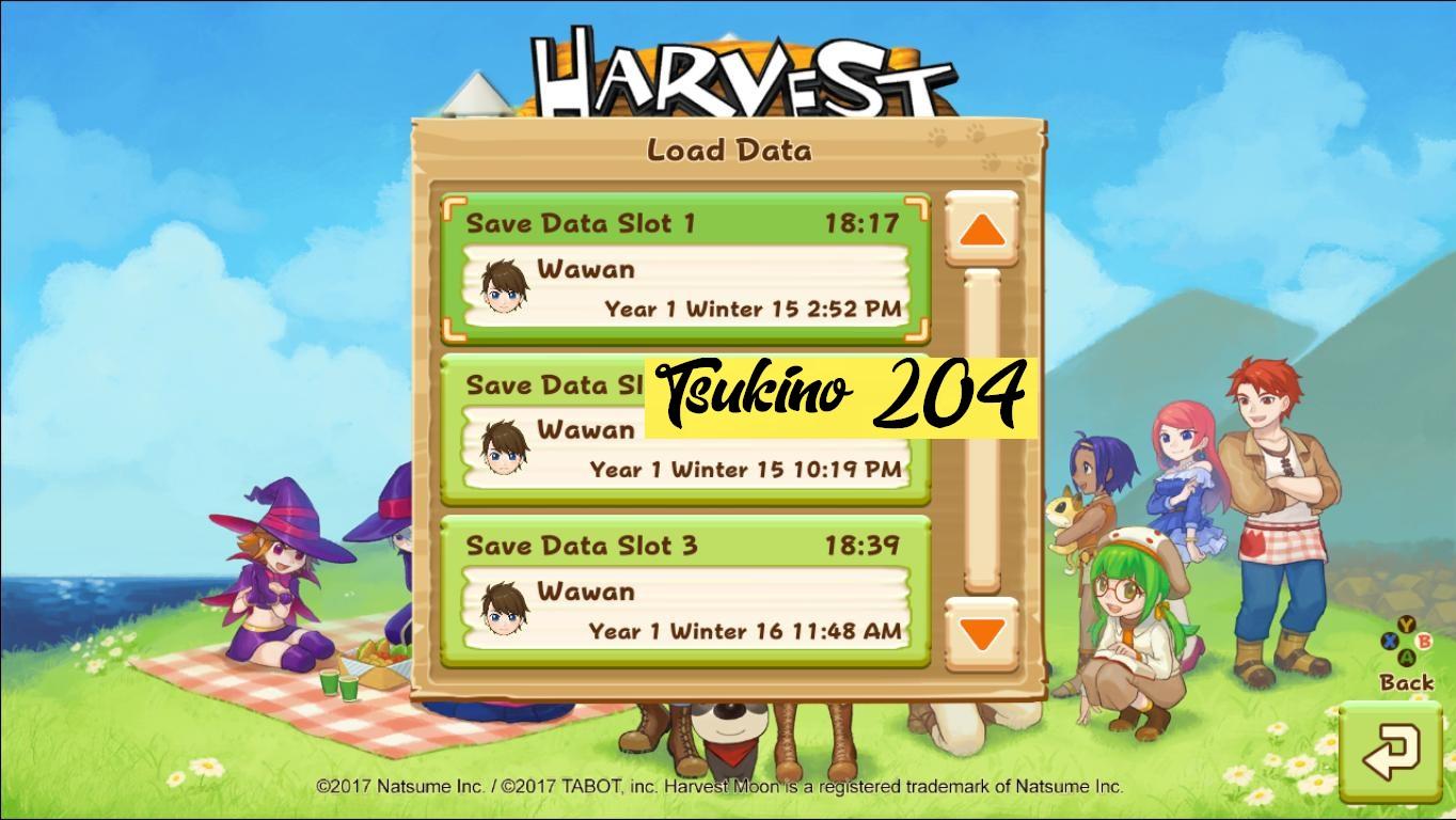 download Calendar Animals