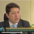 Mato Grosso| Até decisão do TSE, 5 cidades terão como prefeito o presidente da Câmara, inclusive Alto Taquari