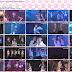 [LOD] AKB48 161019 SS3 LIVE 1830 720p & 720p (Nakata Chisato Birthday)