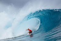 39 Adriano DeSouza Outerknown Fiji Pro foto WSL Ed Sloane