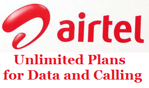 https://onlinemobilerecharge4all.blogspot.com/2018/09/airtel-unlimited-plans-for-4g-datalocal.html