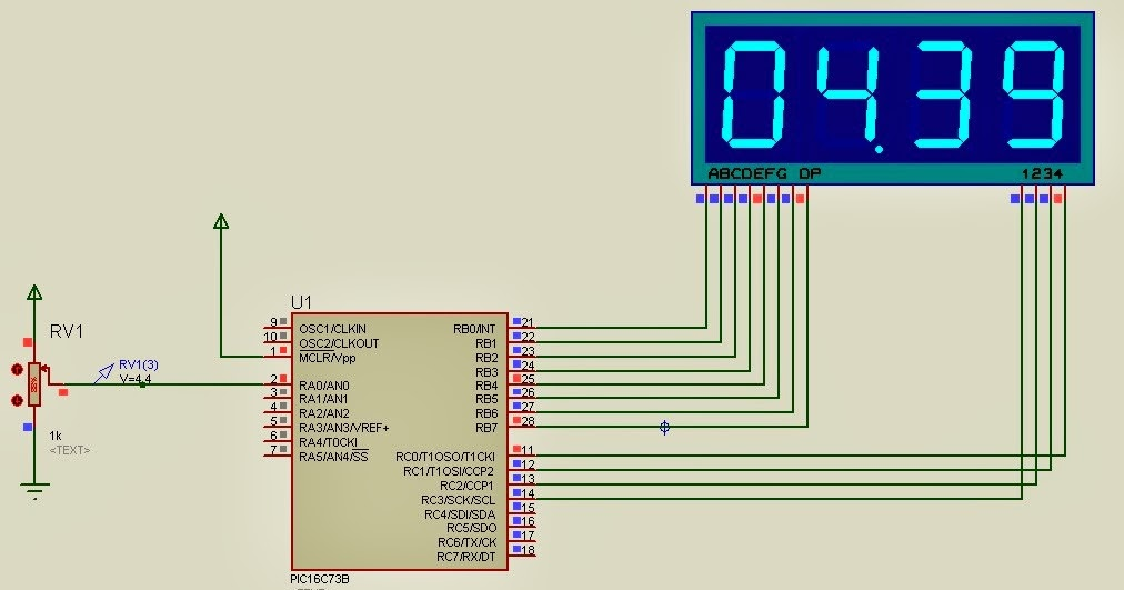 Edge Robotic Arm Kit Arduino Grbl Pinout: Robotics wiring
