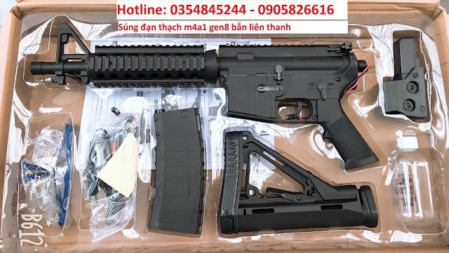súng đạn thạch m4a1 gen 8_4
