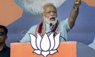 several-people-fell-multiple-times-to-bring-me-down-modi